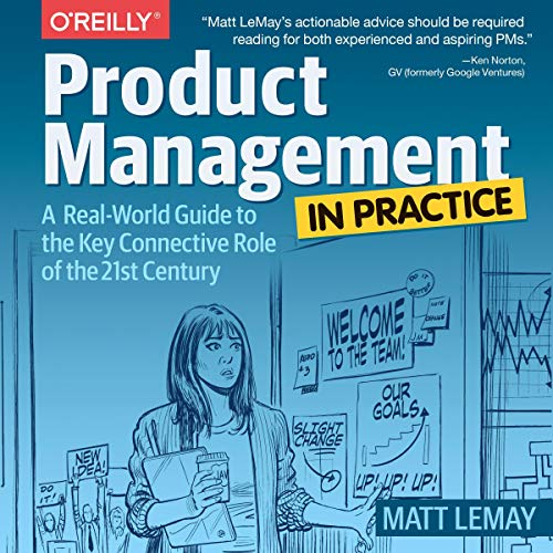 Product-Management-in-Practive-startup-book-cover image