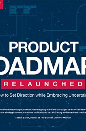 Product-Roadmaps-Cover