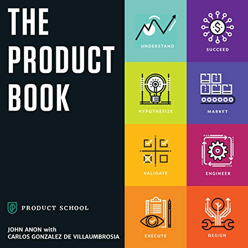 The-Product-Book-Cover-Image