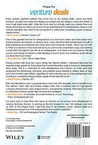 Venture-Deals-stratup-book-back